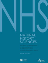 NHS cover